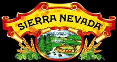 Sierra Nevada NEW Oval Bar Mirror